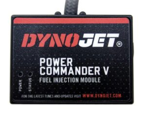 Power Commander